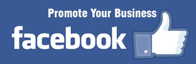 vous faire 50 partages à votre post/page Facebook+50 likes français