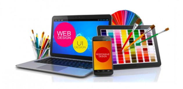 créer votre bannière pour le web et les réseaux sociaux