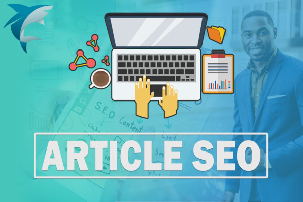 rédiger un article optimisé en SEO