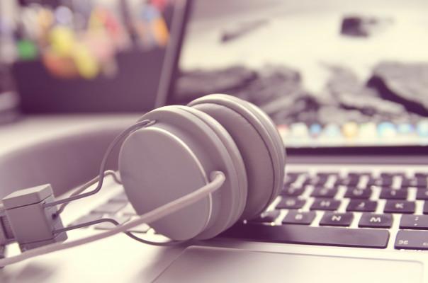 faire la transcription de vos fichiers audio et/ou vidéo de 10mn