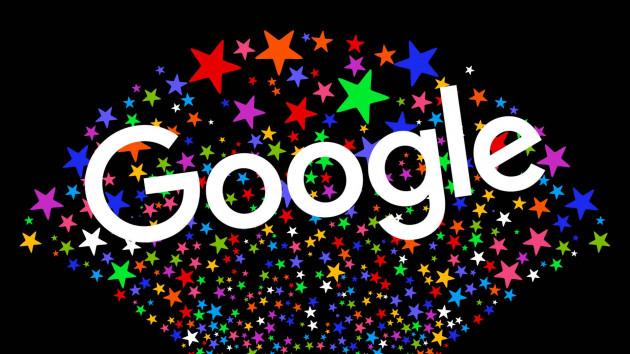 vous poster 3 avis positifs sur Google