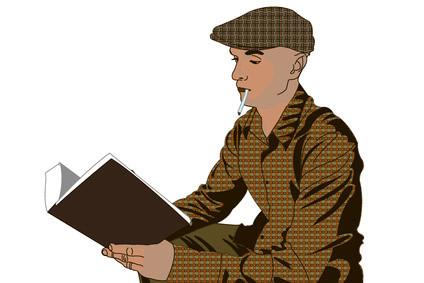lire et donner mon avis sur votre (futur) roman