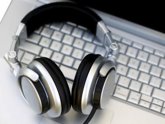 retranscrire vos fichiers audios et vidéos