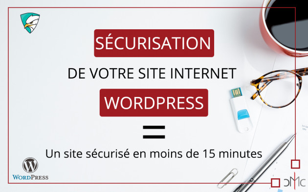 sécuriser votre site internet Wordpress avec Secupress