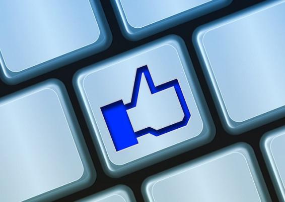poster un avis positif sur votre blog, site, établissement, etc…