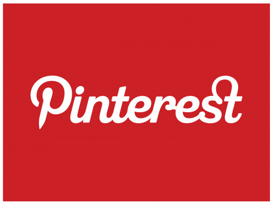 ajouter 350 Repines Pinterest à votre compte