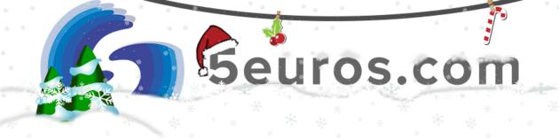 créer une édition spéciale Noël de votre logo