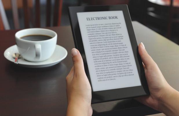 vous créer un témoignage pour votre e-book ou votre formation