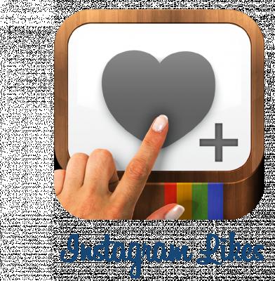 ajouter 1111 likes sur votre instagram