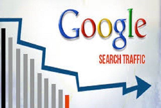 vous envoyer 10 000 visites REELLES provenant de Google en 72h (EXCLUSIF!)