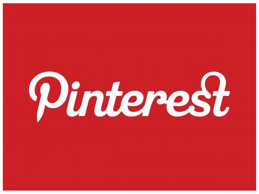 ajouter 250 followers Pinterest à votre compte