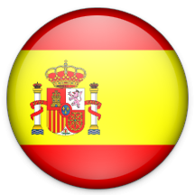 transcrire un fichier audio ou vidéo de 5min en espagnol en texte
