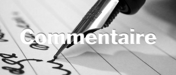visiter votre site ou votre blog et poster un commentaire positif