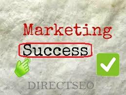 réaliser et définir votre campagne marketing 5 euros