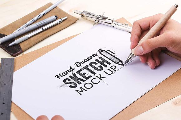 vous créer 3 logos extraordinaire