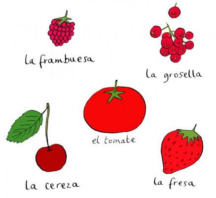 traduire un texte français-espagnol (vice-versa) de 500 mots
