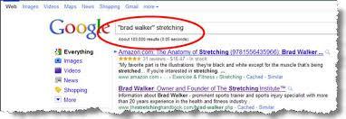 indexer votre site sur 2000 sites référencés échange de lien
