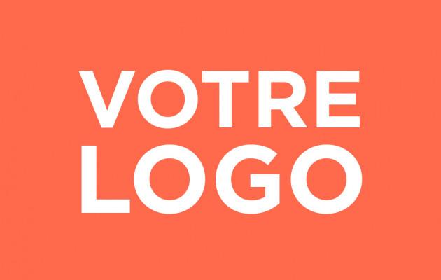 créer votre logo professionnel