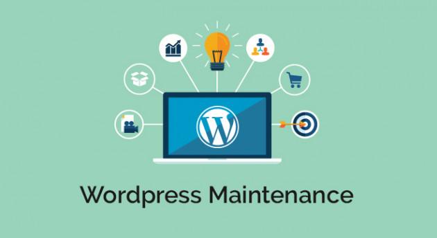 corriger les problèmes WordPress, les erreurs ou les problèmes