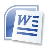 écrire ou reécrire des contenus sur word ou excel