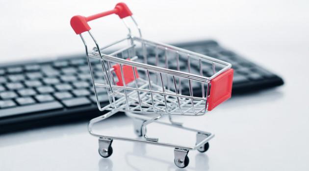 Ajouter des produits à votre boutique