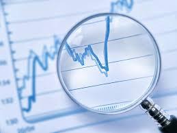 rédiger un travail de recherche scientifique en économie 15 pages