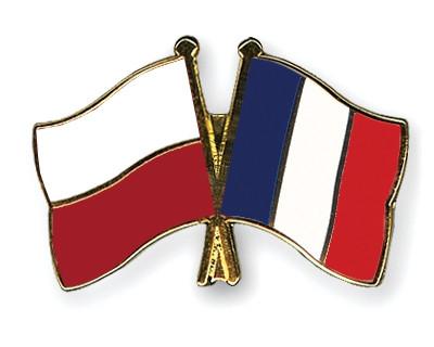 traduire vos textes du polonais vers le français (500 mots)