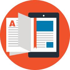 vous créer un e-book de 5 pages
