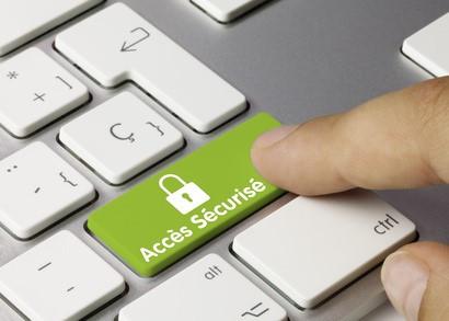 vérifier la sécurité de votre site internet
