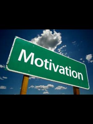 vous donner la formule de la motivation