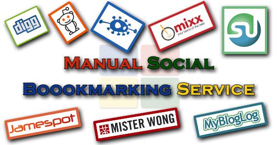promouvoir votre site ou produit sur le Top 25 des sites Social Bookmarking