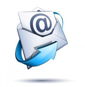 envoyer vos 1000 mails pour vous et