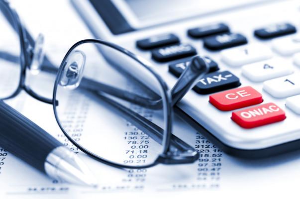 faire votre saisie comptable