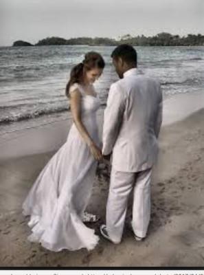 vous conseiller sur l'organisation de votre mariage