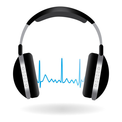 retranscrire sur document 10 minutes d'audio