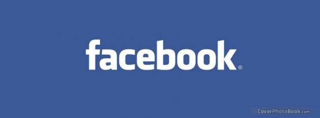 vous créer une couverture Facebook professionnelle et unique