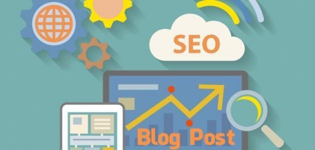vous donner 50 idées d'articles de blog