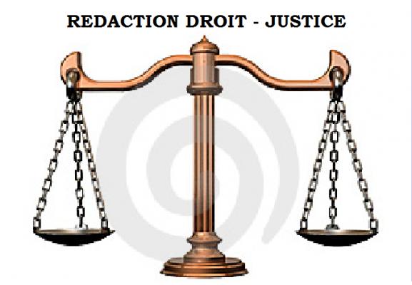 rédiger vos articles d'information juridique