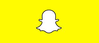 vous créer votre GéoFiltre Snapchat Géolocalisé