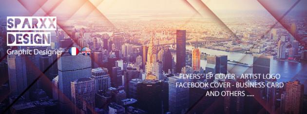 créer une couverture facebook, twitter, soundcloud et autres....