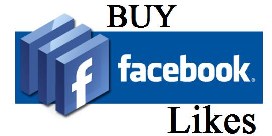 ajouter 3,000 j'aime à votre page Facebook
