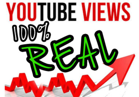 augmenter vos vues sur youtube