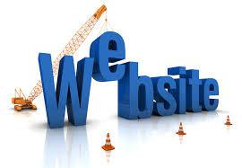donner mon avis sur votre site internet ou sur votre produit