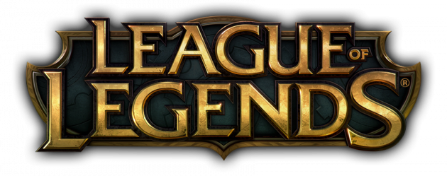 augmenter votre nombre de PI sur League of Legends