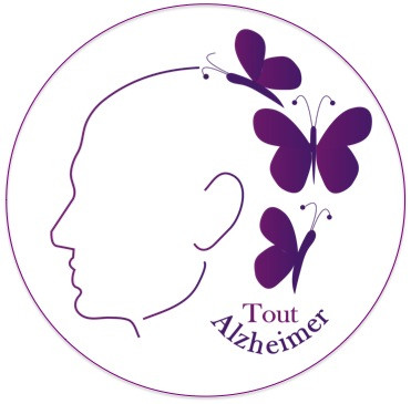 répondre à vos questions autour de la maladie d'Alzheimer