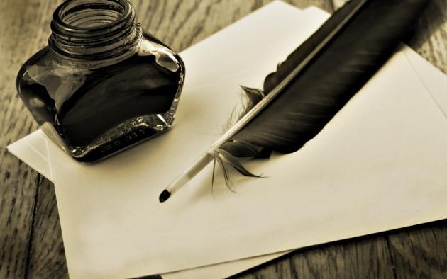 rédiger un article (environ 300 mots)