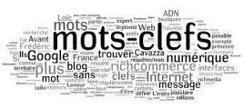 rédiger un article de 350 mots pour votre blog ou site