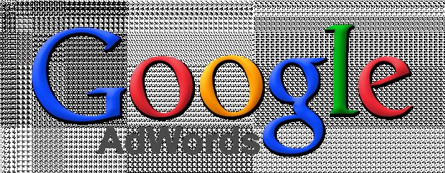 faire votre campagne Adwords