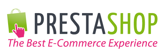 installer votre boutique en ligne prestashop