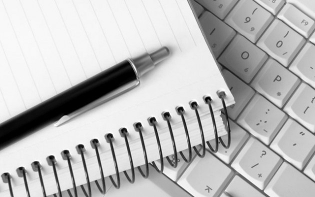 rédiger un article optimisé SEO